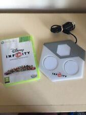 2x Disney Infinity Portal Launch Pad Base Xbox 360 UK Postage