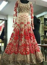Indian women salwar kameez suit designer pakistani dress party wear wedding eid