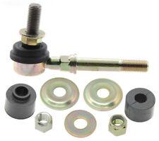 Suspension Stabilizer Bar Bushing Kit Front fits 00-06 Nissan Sentra