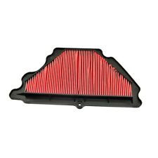 For Kawasaki Ninja ZX-6R ZX6R 2007 2008 07 08 Replacement Air Filter