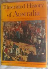 Illustrated History of Australia