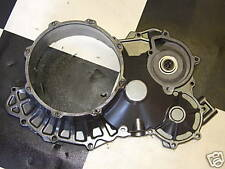 RSVR mille Tuono clutch cover water pump housing NEW
