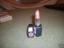 Oil of Olay Lipstick Warm Honey #630 ColorMoist