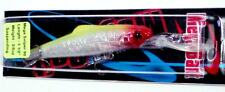 "MEGA BAIT MEGA SNIPER-90, 3.5"" LURE 02625 TACKLE"