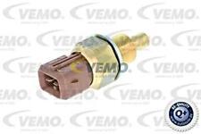 Coolant Temperature Sender Unit Fits CITROEN Xsara PEUGEOT 206 306 406 1993-