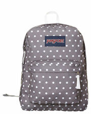 JanSport Polyester Hiking Backpacks & Bags