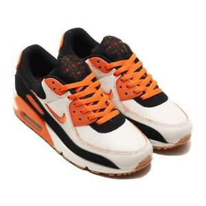 "Nike Air Max 90 Premium ''Home&Away"" Sneaker Schuhe Herren CJ0611-100"