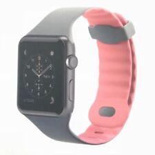 Belkin Sport Band | Bracelet | Armband for Apple Watch 38mm Pink New