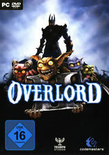 Overlord 2 | Steam Key | Download Code | PC Spiel