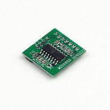 M2801002 32k-320k TF Card Lossless WAV MP3 Decoder Board Decoding Module