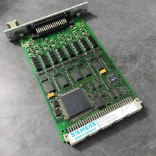 USED Siemens / Smp16 Di / Smp16-Ea217  6AR1302-0AE00-0AA0
