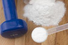 500g Taurin 100% reines Pulver Muskelaufbau Aminosäuren Sport Booster 0,5 Kg