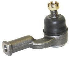 Moog Track/Tie Rod 81-85 Mazda GLC