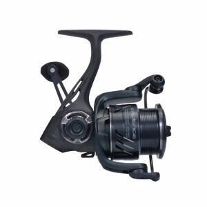Cadence CS5 Match Fishing Fixed Spool | 3000 & 4000 Size