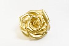 Ottmar Hörl - Rose gold, NEU, Skulptur, Deko, Geschenkidee