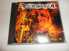 CD Richthofen-anime valzer