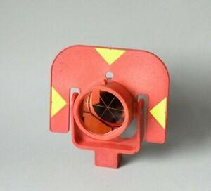 Genuine Used Leica GPR111 Survey Prism with Holder 2006
