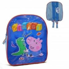 7a21377b759e Boys  Backpacks   Bags