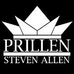 The Prillen Store · Steven Allen