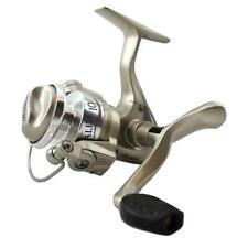 Okuma UL10 Spinning Reel
