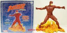 Attakus Marvel Born Again Red étalon x-men Resin Statue/figurine NOUVEAU & NEUF dans sa boîte