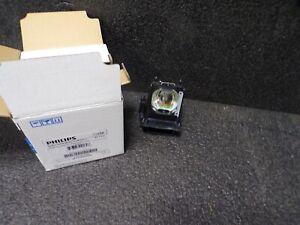 Philips Lamp/Bulb/Housing for Mitsubishi 915B455012 WD73642 WD82642 WD73742 MJ