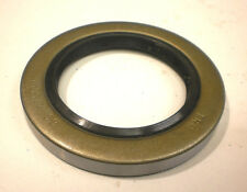 "ONE -Trailer Axle Grease Seal 6000# 7000# 2.25"" 10-36 22333 EZ lube axel"