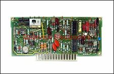 HP - Agilent 08640-60351 AGC Amplifier PCB Assembly For 8640B RF Generator