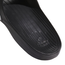 Adidas Duramo Mens Slide Flip-Flops Sandals Pool-Beach Shoes Trainers Slippers