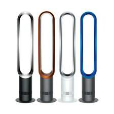 Dyson AM07 Cool Tower Fan - Color May Vary + 1 Year Warranty