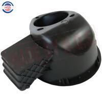 Gas Cap Fuel Filler Fill Pocket Door Housing 4L3Z9927936BA For Ford 2004-08 F150