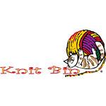 Knit Bin