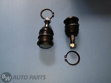 2 Front Lower Ball Joints 2000-2005 TOYOTA ECHO 00 01 02 03 04 05