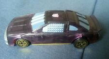 Transformers UNIVERSE SPYCHANGERS CAMSHAFT LOOSE FAMILY DOLLAR