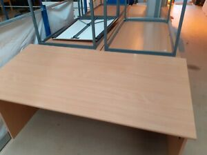 Office desks,chairs,furnitures,joblot  COLLECTION ONLY!!!!