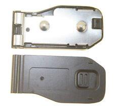SAMSUNG WB700 Fotocamera Digitale Nero Batteria Cover Coperchio camera unità NUOVO