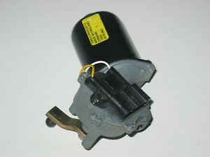 12 Volt Windscreen wiper motor