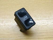 Schalter elektrische Fensterheber VW SEAT Cordoba Ibiza Golf 2 Jetta 2 II 5B4