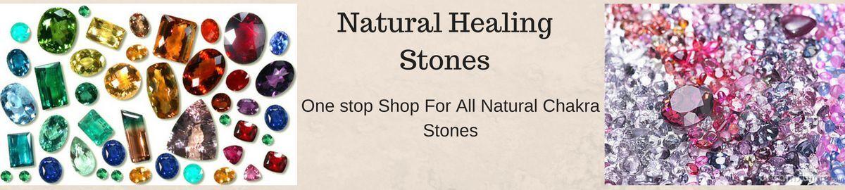 Natural+Healing+Stones