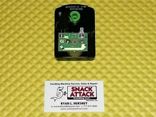 "Fsi Fawn / Usi Snack Vending Machine Vend Motor #4034388-000 ""V"" Mount"