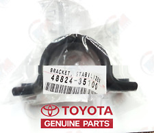 Front Sway Bar End Links HUBDEPOT 2PC Chassis products fit for 1995-2003 Toyota Tacoma