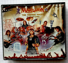 MARILLION - The Thieving Magpie JAPAN 2CD CP25-5767/68