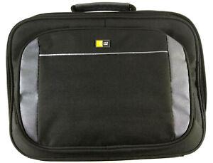 Case Logic Housse pour Ordinateur portable 43x32x7cms Tres bon état  Envoi suivi