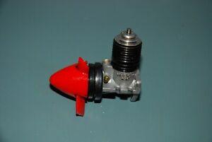 Keilkraft Mc Coy .049 Glow Engine