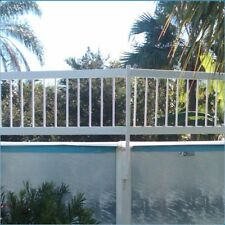 Hard Sided Above Ground Pools For Sale Ebay