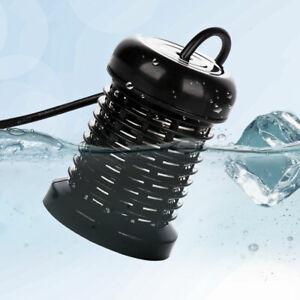 Personal Foot Ionic Detox Bath Machine Spa Basin Tub Health Care Cleanse Array'