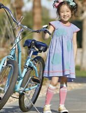 NWT Girls MATILDA JANE Lets go together Kitty Dress size 10
