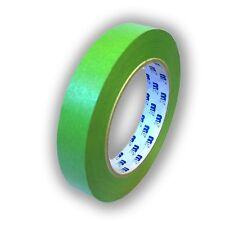 cinta especial hidroimpresion 19mm x 50 metros- hidroimpresion- water transfer