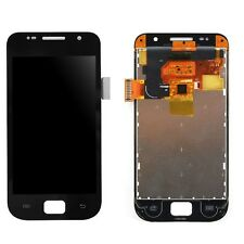 New LCD Dispaly Touch Screen Glass Digitizer Assembly Fr Samsung Galaxy SL i9003
