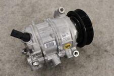 Audi Q5 FY Klimakompressor 80A816803J Benzin 4-Zylinder 80A816803 2.0 TFSI Klima